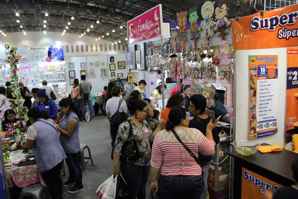 Stands Para Expo En Guadalajara : Estands para expos méxico galeria